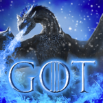 Game of Thrones: Conquest ™ APK (MOD, Unlimited Money) 3.3.258630