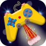 GameBox (Game center 2020 In One App) APK (MOD, Unlimited Money) 10.5.8.120