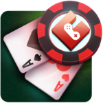 Gamentio 3D: Poker Teenpatti Rummy Slots +More APK (MOD,2.0.18