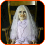 Ghost Sound Scary 2020 APK (MOD, Unlimited Money) 45.0.0