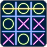 Glow XO APK (MOD, Unlimited Money) 1.0.2