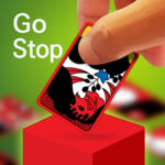 Go-Stop Play APK (MOD, Unlimited Money) 1.3.3