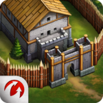 Gods and Glory: War for the Throne APK (MOD, Unlimited Money)4.5.13.0