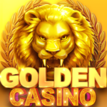 Golden Casino: Free Slot Machines & Casino Games APK (MOD, Unlimited Money) 1.0.414