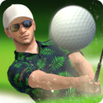 Golf King – World Tour APK (MOD, Unlimited Money) 1.11.0