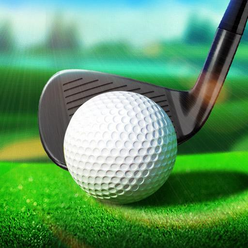 Golf Rival APK (MOD, Unlimited Money) 2.27.1