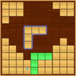 Grewood – Block Puzzle APK (MOD, Unlimited Money) 2.5.8
