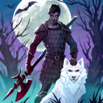 Grim Soul: Dark Fantasy Survival APK (MOD, Unlimited Money) 2.9.9