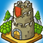 Grow Castle APK (MOD, Unlimited Money)  1.32.5