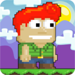 Growtopia APK (MOD, Unlimited Money) 3.47