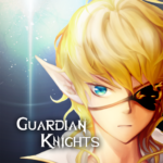 Guardian Knights APK (MOD, Unlimited Money) 0.21.002