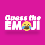Guess The Emoji – Emoji Trivia and Guessing Game! APK (MOD, Unlimited Money) 9.57