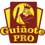 GuiñotePro APK (MOD, Unlimited Money) 2.0.81000