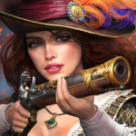 Guns of Glory: Build an Epic Army for the Kingdom APK (MOD, Unlimited Money) 6.1.0