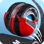 Gyrosphere Evolution APK (MOD, Unlimited Money) 1.0.17