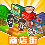 Hako-Hako! My Mall APK (MOD, Unlimited Money) 1.0.85
