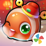 Happy Fish APK (MOD, Unlimited Money)  10.0.36