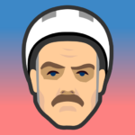 Happy Wheels APK (MOD, Unlimited Money) 1.0.7