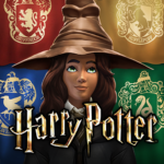Harry Potter: Hogwarts Mystery APK (MOD, Unlimited Money) 3.2.0