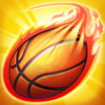 Head Basketball APK (MOD, Unlimited Money) 3.0.1 ·