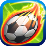 Head Soccer APK (MOD, Unlimited Money)6.11.0