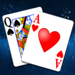 Hearts APK (MOD, Unlimited Money) 1.47