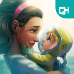 Heart's Medicine – Doctor's Oath – Hospital Drama APK (MOD, Unlimited Money) 44.0.269