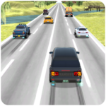 Heavy Traffic Racer: Speedy APK (MOD, Unlimited Money) 0.1.4