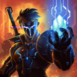 Heroes Infinity: RPG + Strategy + Auto Chess + God APK (MOD, Unlimited Money) 1.33.21L