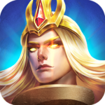 Heroes of Ages APK (MOD, Unlimited Money) 1.1.8.0
