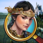 Hidden Kingdom APK (MOD, Unlimited Money) 2.0.5