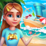 Hidden Resort: Adventure Bay APK (MOD, Unlimited Money) 0.9.28
