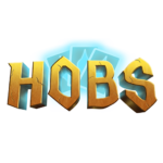 Hobs APK (MOD, Unlimited Money) 1.1