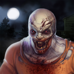 Horror Show – Scary Online Survival Game APK (MOD, Unlimited Money)  0.99.2.4