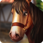 Horse Hotel – be the manager of your own ranch! APK (MOD, Unlimited Money) 1.8.1.152