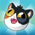 Idle Cat Stars APK (MOD, Unlimited Money) 0.11.5