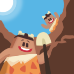 Idle Digging Tycoon APK (MOD, Unlimited Money) 1.4.8
