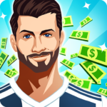 Idle Eleven – Be a millionaire soccer tycoon APK (MOD, Unlimited Money) 1.14.6