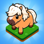 Idle Horse Racing APK (MOD, Unlimited Money) 1.1.1