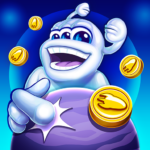 Idle Planet Tycoon: Idle Space Incremental Clicker APK (MOD, Unlimited Money) v0.1.4