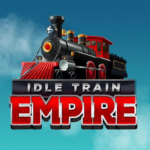 Idle Train Empire APK (MOD, Unlimited Money) 210