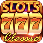 Ignite Classic Slots APK (MOD, Unlimited Money) 2.1.12.1