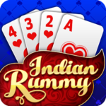 Indian Rummy APK (MOD, Unlimited Money)