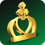Indian Rummy Card Game App Free | Classic Rummy APK (MOD, Unlimited Money) 2.3.2
