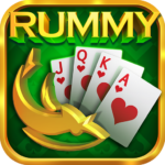 Indian Rummy Comfun-13 Card Rummy Game Online APK (MOD, Unlimited Money) 5.4.20200418