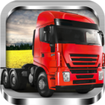 Indonesian Truck Simulator 3D APK (MOD, Unlimited Money) 2.0