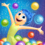 Inside Out Thought Bubbles APK (MOD, Unlimited Money) 1.24.5