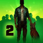 Into the Dead 2: Zombie Survival APK (MOD, Unlimited Money) 1.44.2