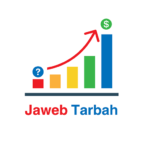 Jaweb Tarbah APK (MOD, Unlimited Money)