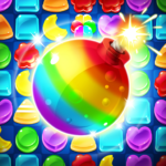 Jelly Drops – Free Puzzle Games APK (MOD, Unlimited Money) 4.5.9